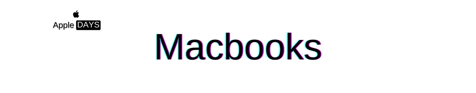 appledays_macbooks_webapp