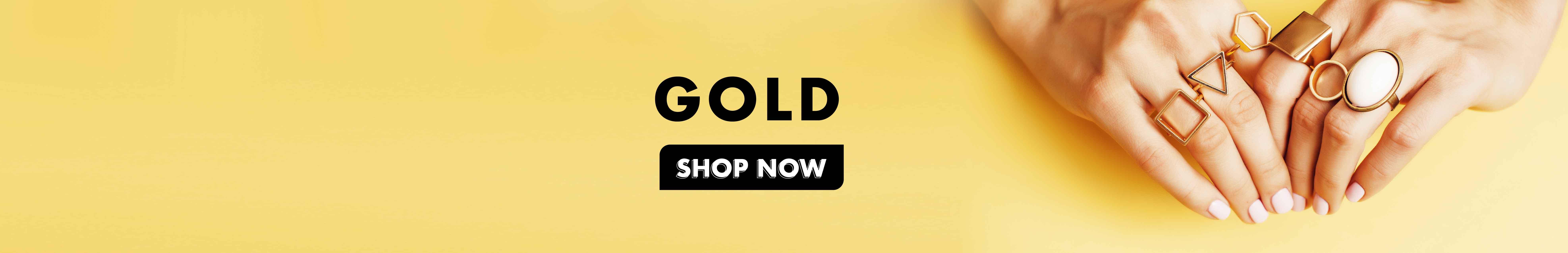 New_goldstac_banner_web