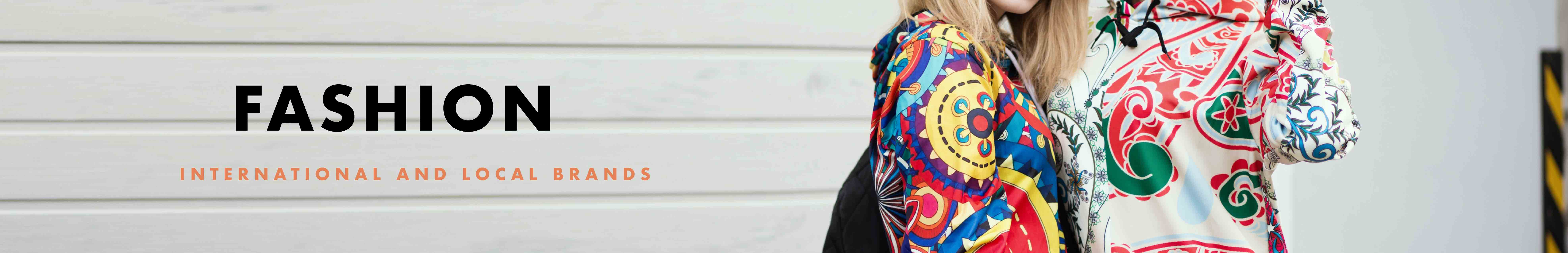 New_fashion_banner_web