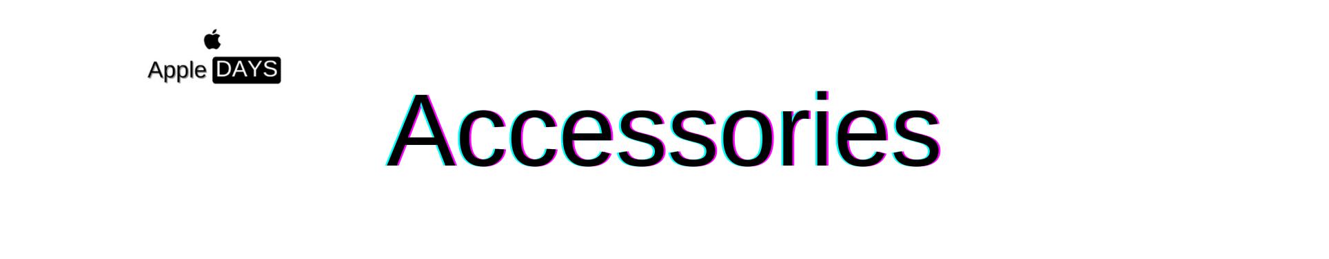 appledays_accessories_web