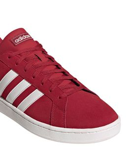 Adidas Grand Court Sneakers for Men