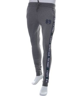 Austin Reed Men Gray Knit Joggers 36 Buy Clothing Online Best Price And Offers Ksa Hnak Com