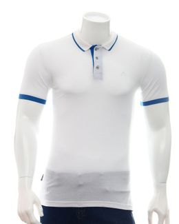 Austin Reed Regatta Men White Polo Shirt S Buy Clothing Online Best Price And Offers Ksa Hnak Com